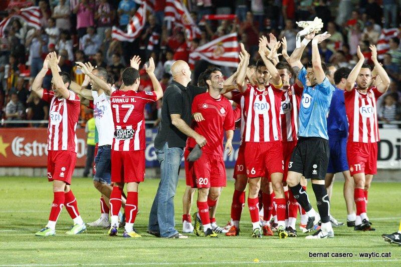 20130616_-_Futbol_Playoff_ascens_a_primera_Girona_3_-_Alcorcón_1-1288