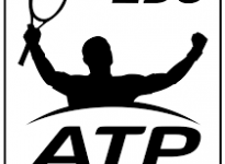 Atp ST Petersburg // Pick simple