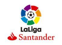 Combinada Liga Santander // Madrid + Barça