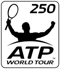Newport ATP y challenger Gatineau