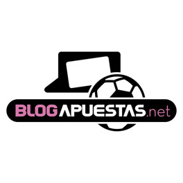 Apuesta LaLiga: Betis vs. Real Madrid