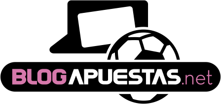 Blog Apuestas