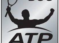 Atp Basilea // Verdasco vs Carreño Busta