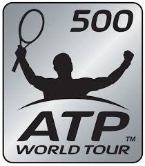 ATP Tokyo y Challenger Kaohsiung