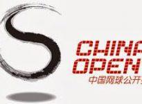 ATP Chengdú