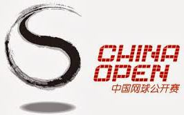 WTA Pekin + Challenger Kaohsiung
