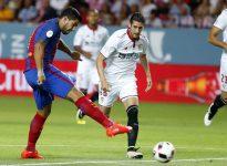 Apuesta Final Copa: Barça vs. Sevilla