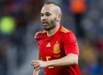 Apuesta Mundial Rusia 2018: Portugal vs. España