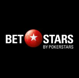 BetStars: Regístrate con nosotros y llévate 10€ de REGALO (Septiembre