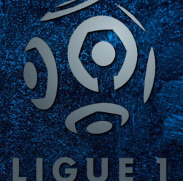 Partido de Fútbol Ligue 1 Marsella vs Lille