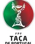 Combinada de Fútbol Portugal Aves vs Braga / Leixoes vs Oporto
