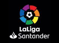 Partido de Fútbol Liga Santander Valencia vs Valladolid / Girona vs Alavés