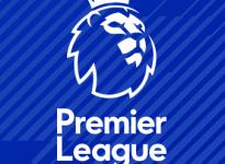 Partido de Fútbol Combinada Boavista vs Marítimo / West Ham vs Arsenal