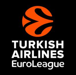 Partido de Baloncesto Euroleague y BBL Zalgiris vs Fenerbahce / Bayreuth vs Alba Berlin